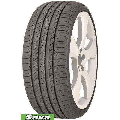 Letne gume SAVA Intensa UHP 215/45R17 91Y XL