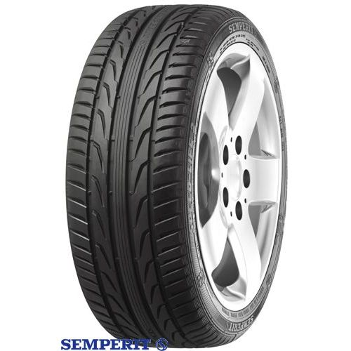 Letne pnevmatike SEMPERIT Speed-Life 2 275/40R20 106Y XL FR