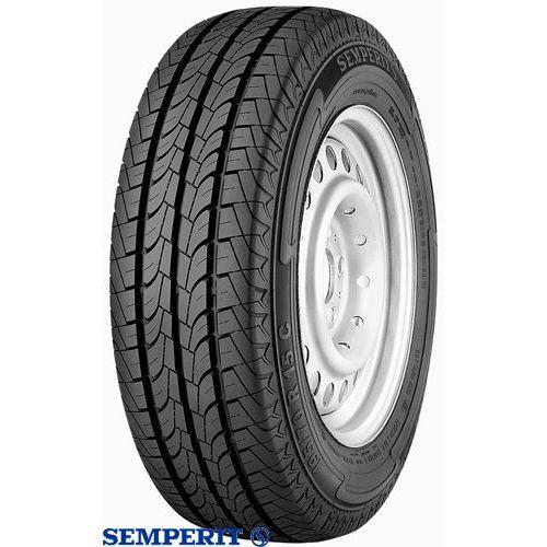Letne pnevmatike SEMPERIT Van-Life 195/65R16C 104/102T