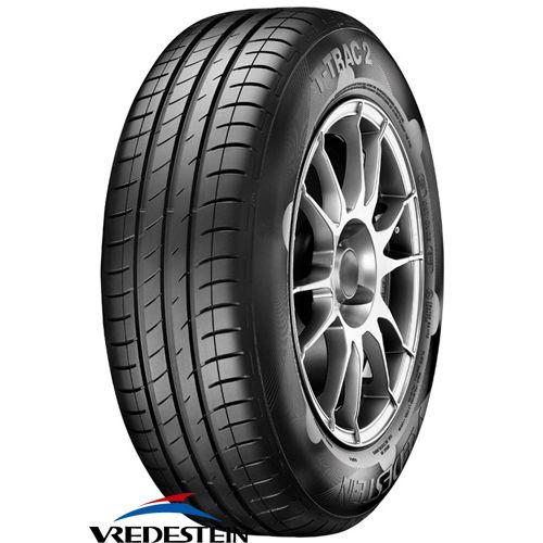 Letne gume VREDESTEIN T-Trac 2 165/70R13 83T XL