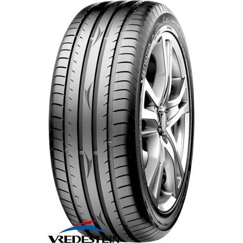Letne gume VREDESTEIN Ultrac Cento 255/45R18 103Y XL