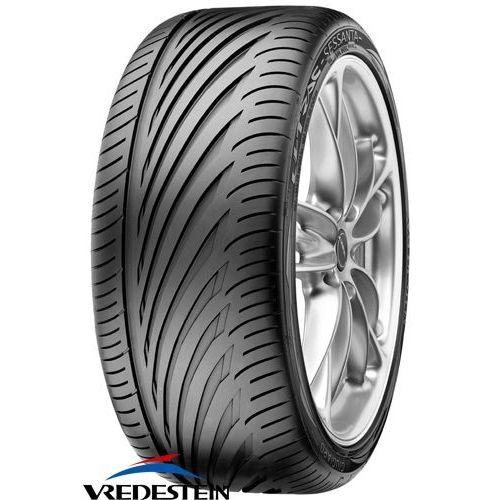 Letne pnevmatike VREDESTEIN Ultrac Sessanta 255/30R22 95Y XL