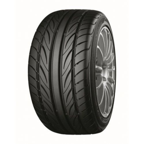 Letne gume YOKOHAMA S-DRIVE  195/45R16 84W XL