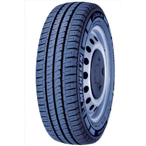 Pnevmatika Michelin 175/65R14 86T AGILIS41