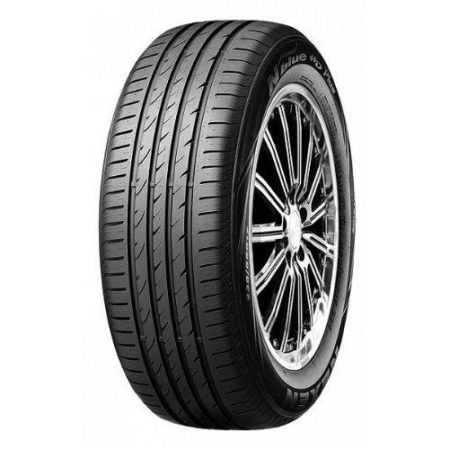 Letne gume - Nexen 205/55R16 V N-Blue HD Plus