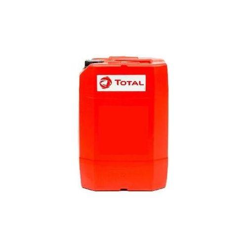 Olje Total Rubia S 20W20 20L