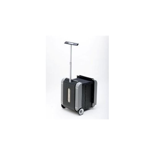 PACKSTER  - ROLBOX