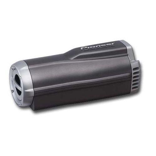 Pioneer zvočnik TS-WX105A