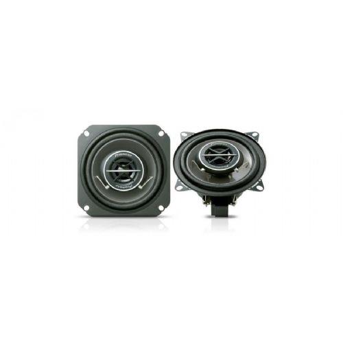 Pioneer zvočniki TS-1002I