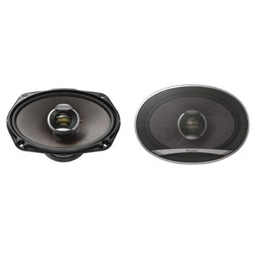 Pioneer zvočniki TS-E6902I