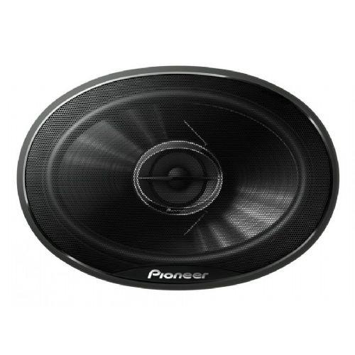 Pioneer zvočniki TS-G6932I