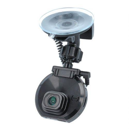 Premium avtomobilska FULL HD kamera VR-500