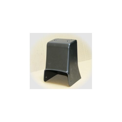 RENAULT GRAND MODUS´08 ADAPTER ARMSTER