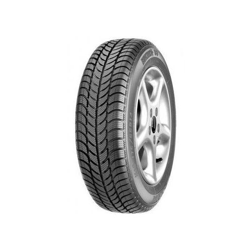 Zimske gume - SAVA 175/70R13 82T ESKIMO S3+ MS