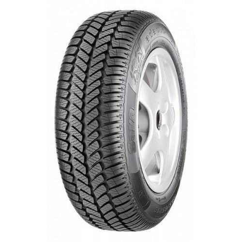 Zimske gume - SAVA 185/65R15 88H ADAPTO HP MS