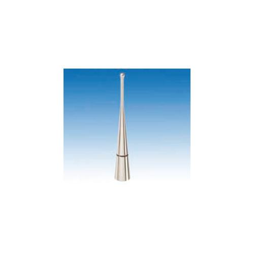 uniTEC Antena iz aluminija AJS76877