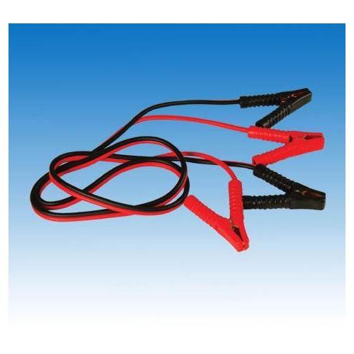 Vžigalni kabli uniTEC 400 A