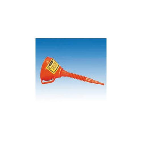 uniTEC Lijak s fleksibilno cevjo