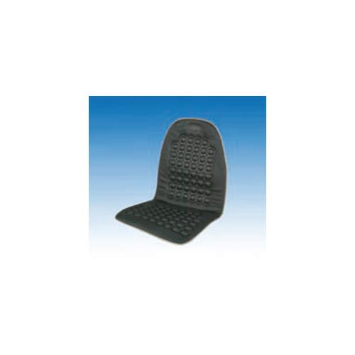 uniTEC Magnetna obloga za sedež