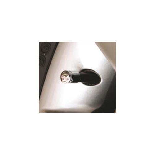uniTEC Pokrovčki ventila
