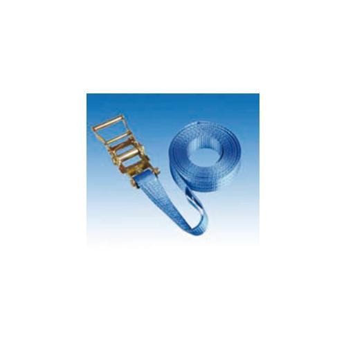 uniTEC Profesionalni transportni jermen z elementom za zategovanje