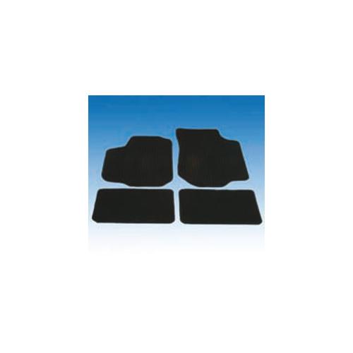 uniTEC Robustni avto tepihi AJS74321