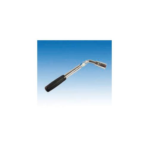 uniTEC Teleskopski ključ za vijačenje pnevmatik