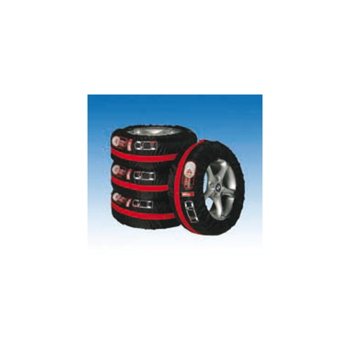 uniTEC Torbe za pnevmatike