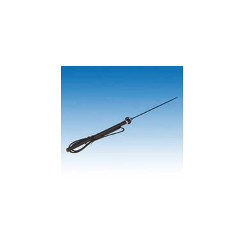 uniTEC Univerzalna zložljiva antena