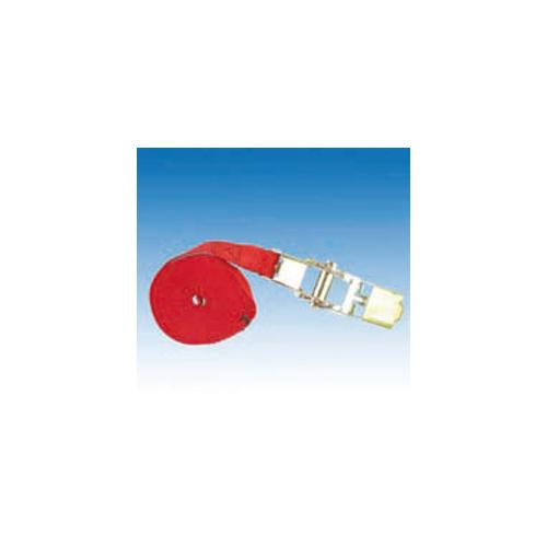 uniTEC Zatezna vrv z vgrajenim elementom za zategovanje