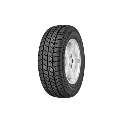 Continental 175/65R14C 90/88T VancoWinter 2 m+s