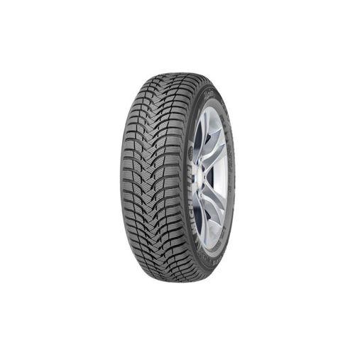 zimske gume 195/60R15 88T Alpin A4 m+s Michelin