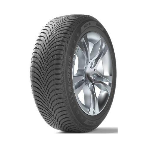 zimske gume 225/45R17 91H Alpin 5 m+s Michelin