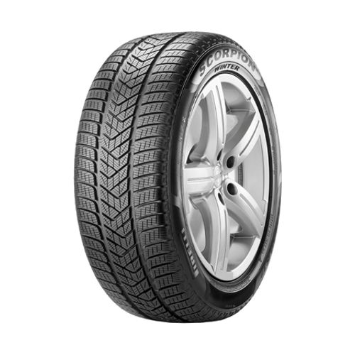 zimske gume 275/40R22 108V XL ScorpionWinter m+s Pirelli SUV