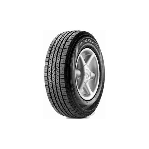 zimske gume 295/40R20 110V XL ScorpionIce m+s Pirelli SUV