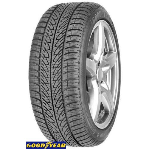 Zimske gume GOODYEAR Ultra Grip 8 Performance 195/55R15 85H