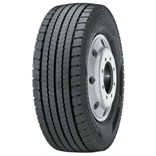 Zimske pnevmatike HANKOOK DL 10 295/60R22,5 150K