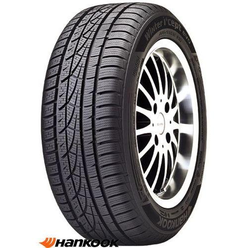 Zimske pnevmatike HANKOOK W310 185/55R15 86H XL