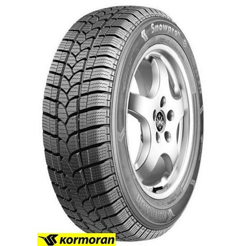 Zimske gume KORMORAN Snowpro B2 225/50R17 94H