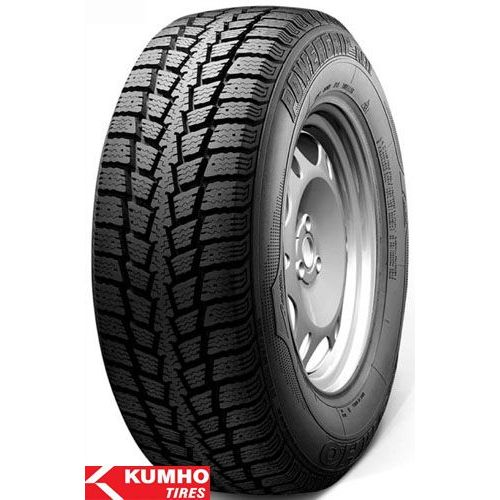 Zimske gume KUMHO KC11 265/70R17 121/118Q