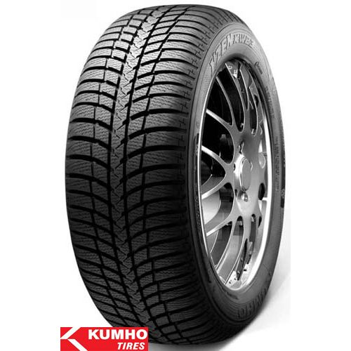 Zimske gume KUMHO KW23 205/50R15 86H