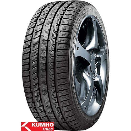 Zimske gume KUMHO KW27 235/45R17 97V XL