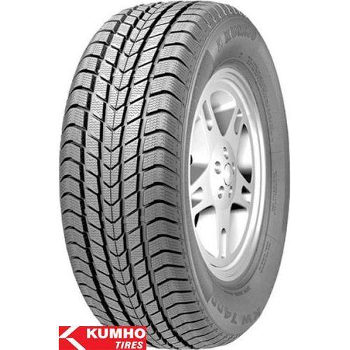 Zimske gume KUMHO KW7400 195/70R15 97S XL