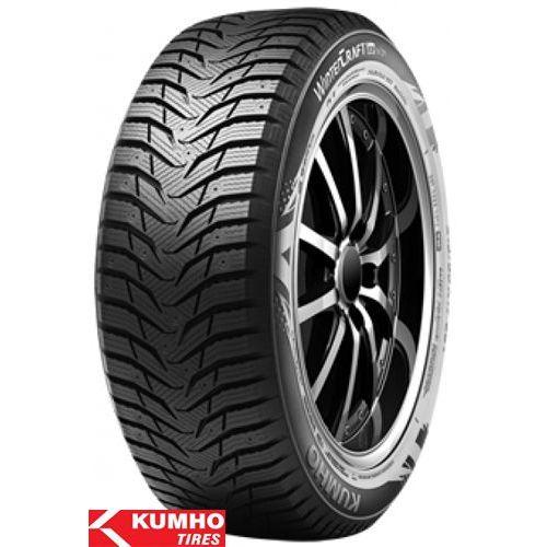 Zimske gume KUMHO WI31 215/50R17 95T XL