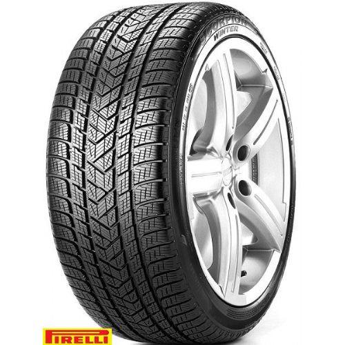 Zimske pnevmatike PIRELLI Scorpion Winter 285/45R20 112V XL