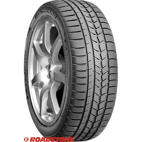 Zimske gume ROADSTONE WIN-SPORT 185/65R15 88T