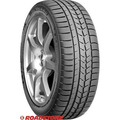 Zimske gume ROADSTONE WIN-SPORT 195/65R15 91H