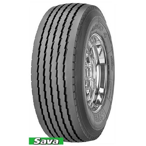 Zimske gume SAVA CARGO 4 385/65R22,5 160K158L