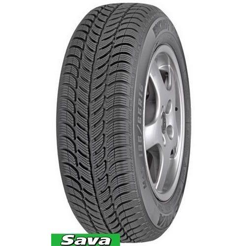 Zimske gume SAVA Eskimo S3+ 175/65R15 88T XL