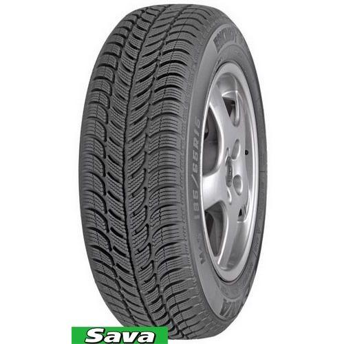 Zimske gume - SAVA 185/70R14 88T ESKIMO S3+ MS